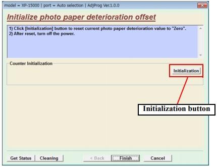 Epson-XP-15000-adjprog-initialize-photo-paper-deterioration-offset.jpg