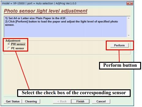 Epson-XP-15000-adjprog-photo-sensor-light-adjustment.jpg