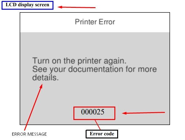 Epson-XP-15000-series-indication-fatal-error-code